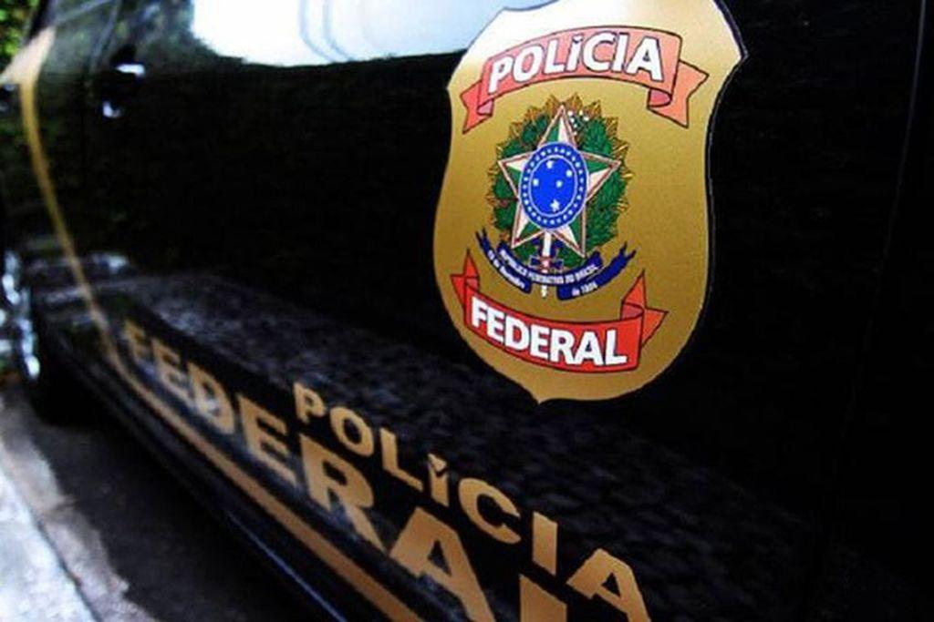 Lava Jato: escritórios de advocacia são alvos de operação da PF