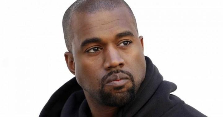 Kanye West diz que vacina contra coronavírus é a 'marca da besta'.