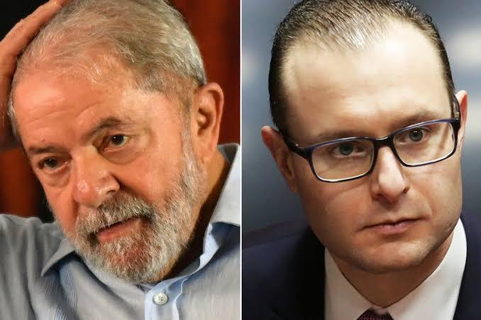PF cumpre mandados de busca e mira advogados de Lula, Witzel e Cabral.