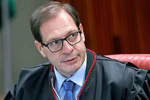 TSE decide investigar se atos do 7 de setembro foram financiados