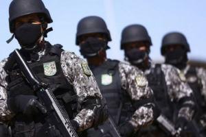 Governo autoriza Força Nacional em terras indígenas do RS após conflito