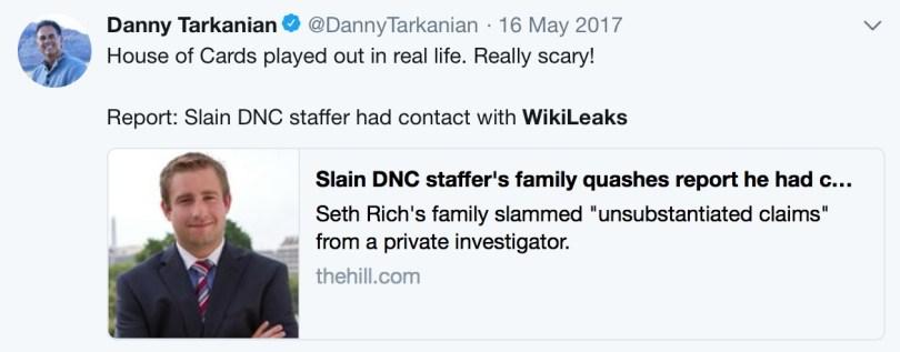 wikileaks.jpeg