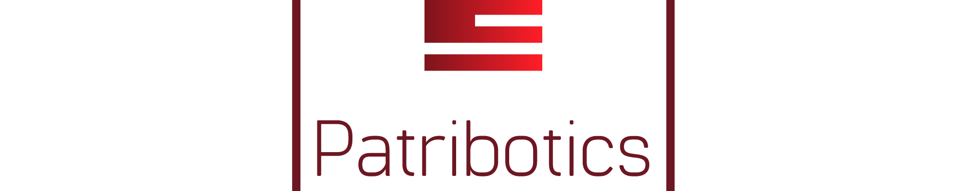 Patribotics