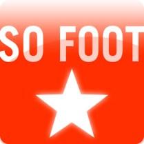 LogoSoFoot
