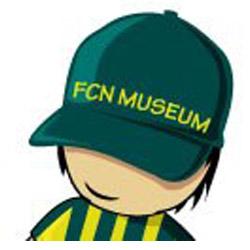 Logo_FCNMUSEUM