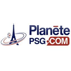 Logo_PlanetePSG