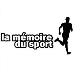 Logo_PolyMed