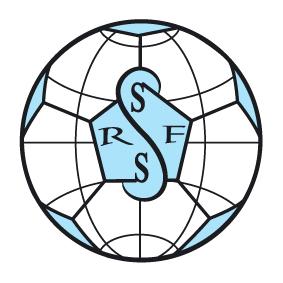 RSSSF_logo