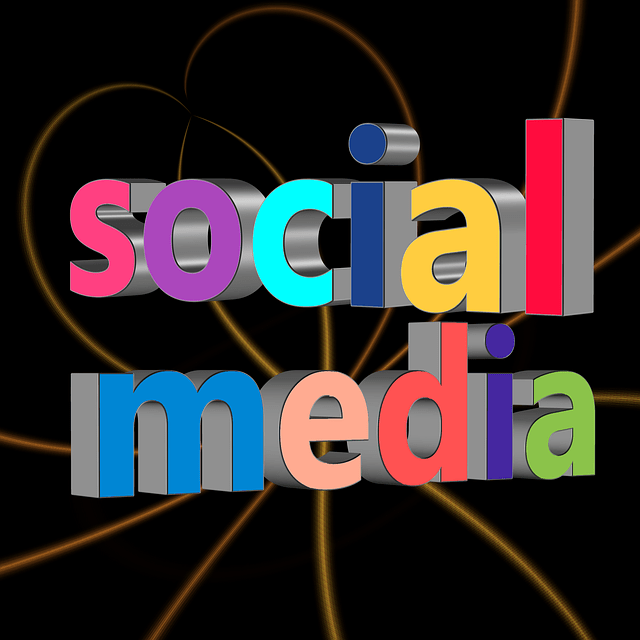 How to Handle Negative Social Media Comments?