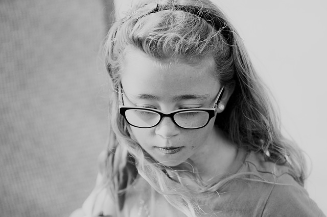 6 Ways how To Spot Depression in Children | 5 year old signs Parents need to know