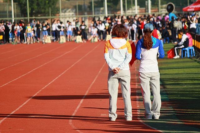 Public high schools around the globe teens struggling with mental illness
