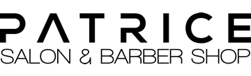 Patrice Salon & Barber Shop