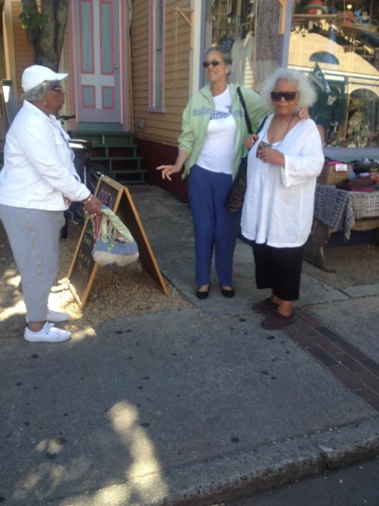 #Main Street Martha's Vineyard