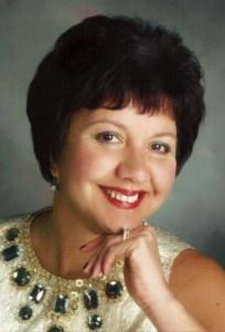 Contact Patricia Bellomo