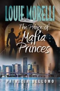 Romantic mafia thriller