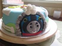 Thomas the Tank Engine cae (25)