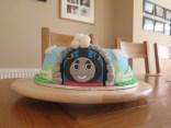 Thomas the Tank Engine cae (27)