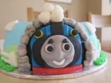 Thomas the Tank Engine cae (29)