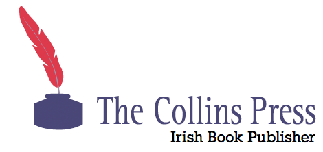 Collins Press logo