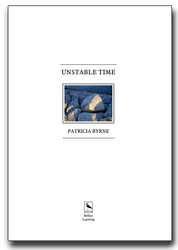 patricia_byrne-unstable_time