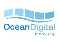 ocean-digital-marketing-logo