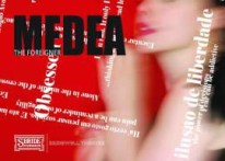 flyer-front-medea-copy