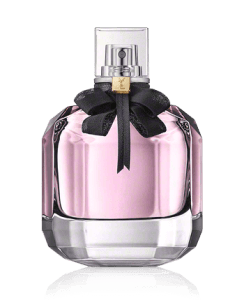 yves-saint-laurent-mon-paris-edp-vapo-90ml