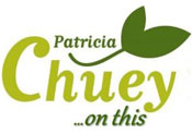 ChueyOnThis-Logo-blog-post-50