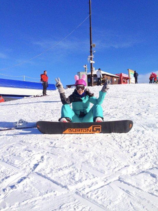 echipament-snowboard-4