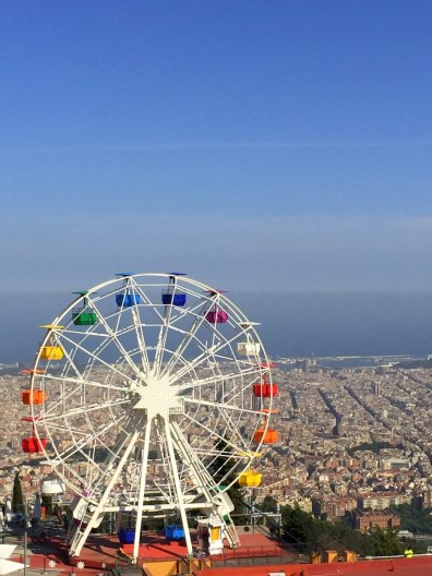 barcelona-ghid-turistic-27