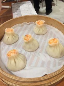 Din Tai Fung Yum