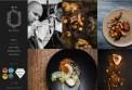 Restorans 3 in Riga