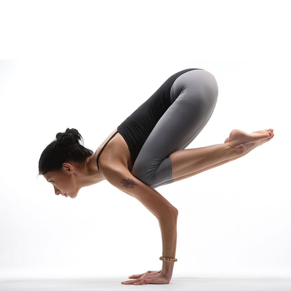 patricia-daza-terapeuta-yoga