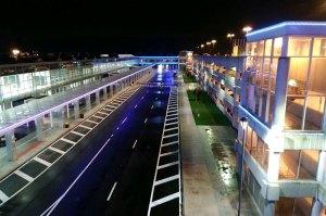 airport - airport