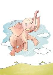zebanana_0002_elefante