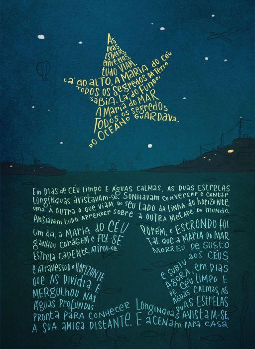 Duas Estrelas