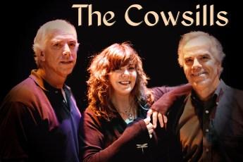 Cowsills Core