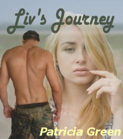 Cover: Liv's Journey