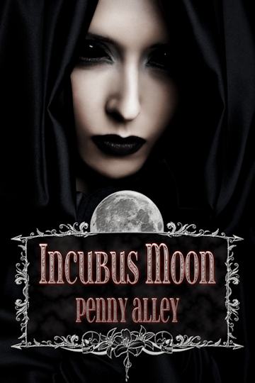 Incubus Moon_sm
