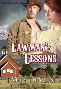 the_lawman's_lessons_Devlin