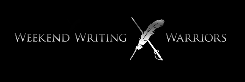 weekend_writing_warriors_header3