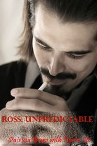 Ross - Unpredictable
