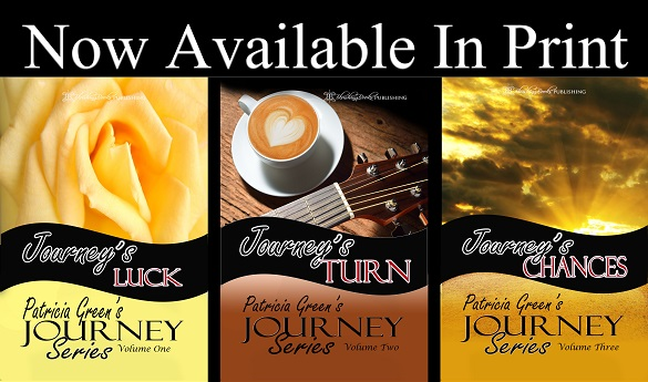 Journey Series in Print-sm