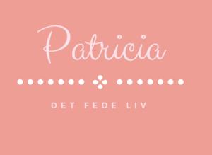 patricia højbo diabetes