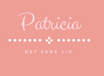 patricia højbo diabetes