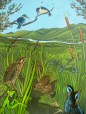 wetlands_700