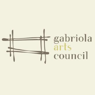 PRTN_GABRIOLA-01