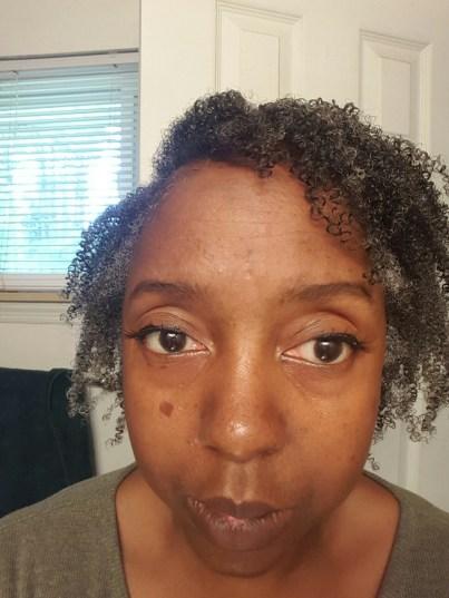 makeupfix twig