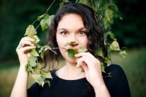 Patricia Moreno singer photos