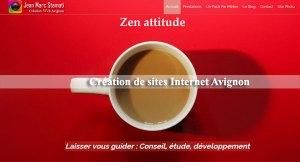 Création-site-internet-JMarc-Stamati